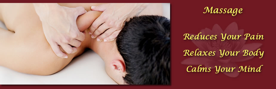 Yoga4All Offers Relaxation and Therapeutic Massage - static