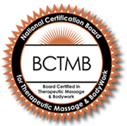 BCTMB_color Board Certified logo -96