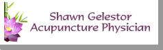 Quinton Acupuncture