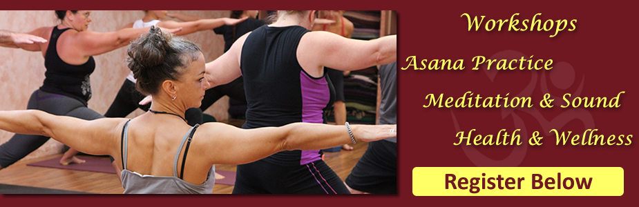 Yoga4All Offers Workshops - Static[1]